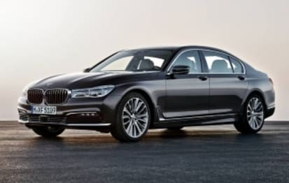 Bmw 7 Series 2015 Price Specs Carsguide