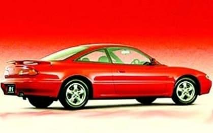 mazda mx 6 1993 price specs carsguide mazda mx 6 1993 price specs carsguide
