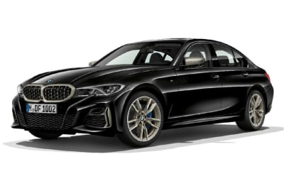 2020 BMW 3 Series Sedan M340I Xdrive