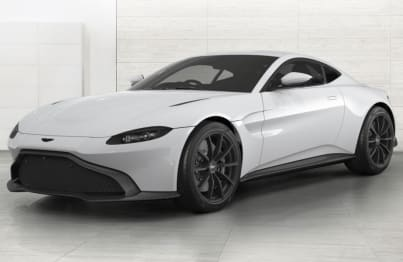 Aston Martin Vantage 2021 Price Specs Carsguide
