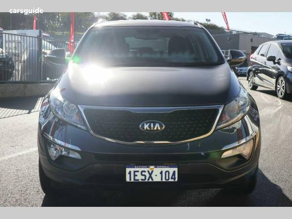 Cars for Sale Landsdale 6065, WA , page 3 | carsguide