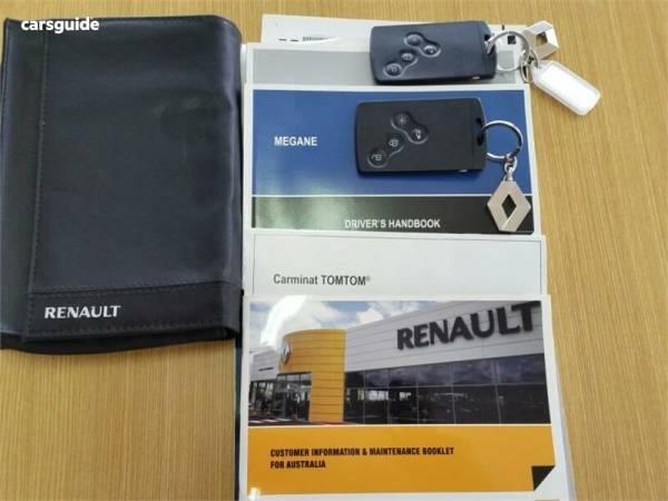 Renault Front Wheel Drive Hatchback for Sale , page 15