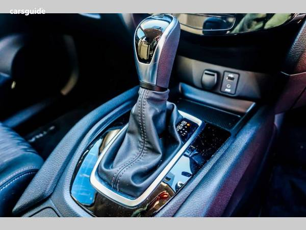 Nissan for Sale Perth WA | carsguide