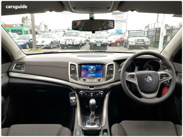 Holden for Sale Melbourne VIC | carsguide