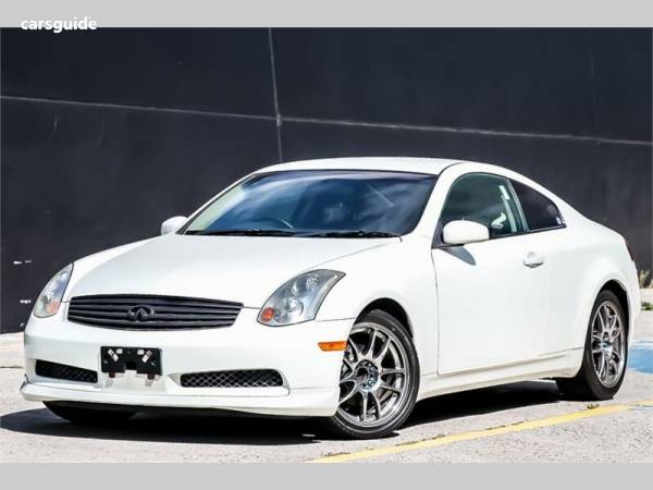 Nissan Skyline Coupe for Sale | carsguide