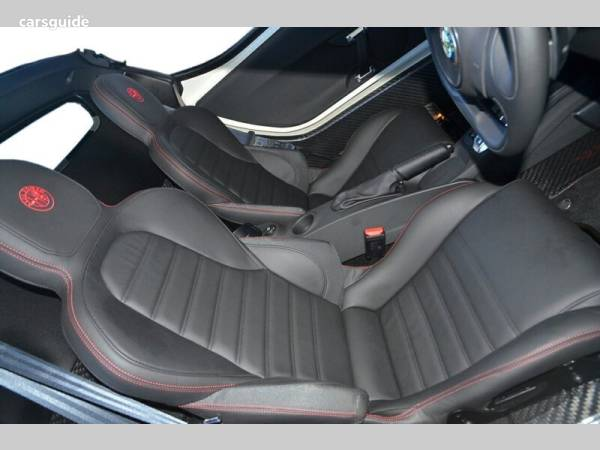 Alfa Romeo for Sale | carsguide