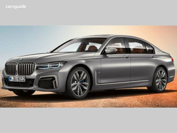 New Bmw M7 For Sale Carsguide