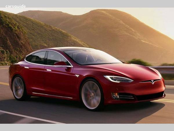 New Tesla Model S for Sale | carsguide