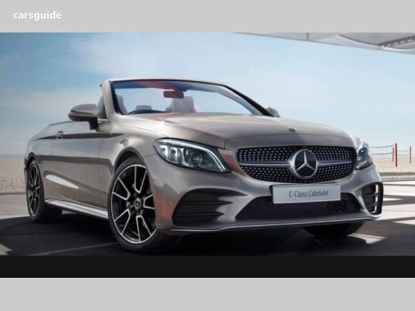 Mercedes-benz for Sale | carsguide