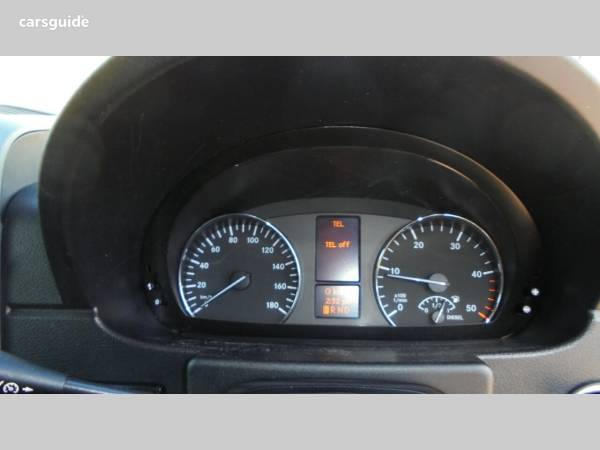 Used Mercedes-benz for Sale NSW | carsguide
