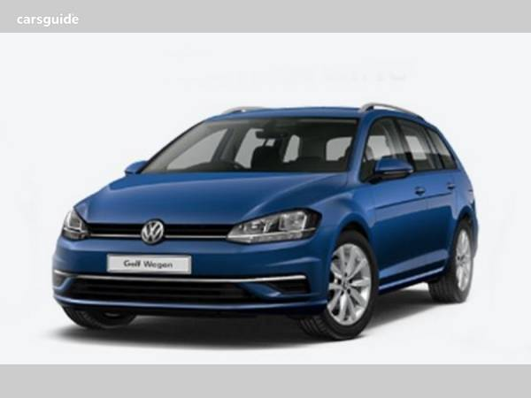 New Volkswagen Golf for Sale | carsguide
