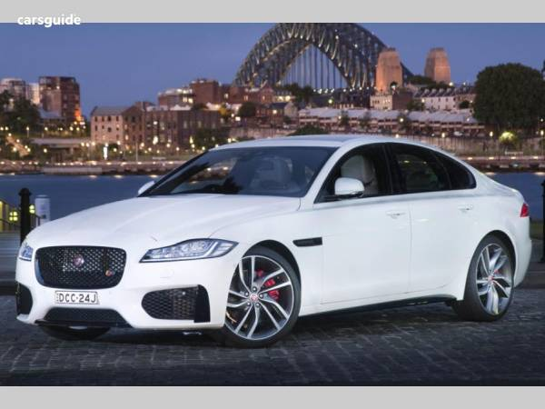 Jaguar Xk8 for Sale Perth WA | carsguide