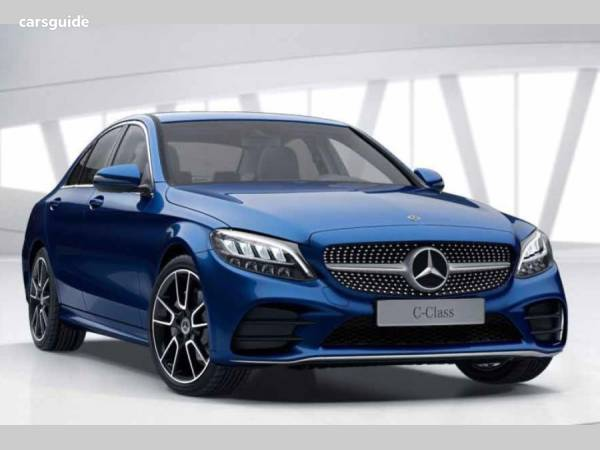 New Mercedes-Benz C300 for Sale   carsguide