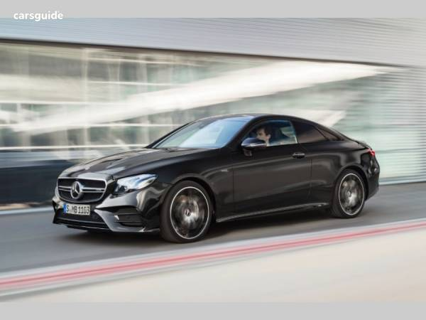New Mercedes-Benz E300 for Sale | carsguide