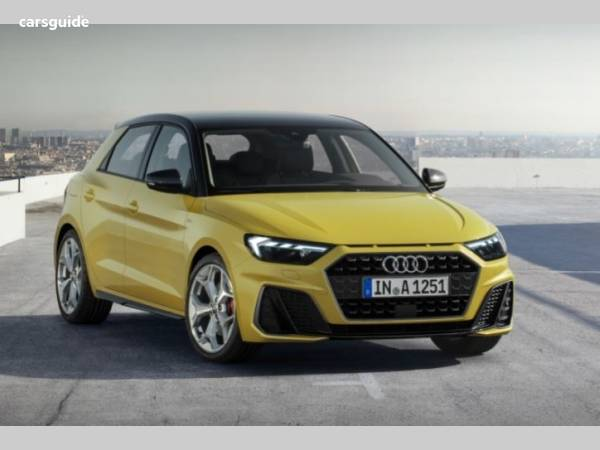 New Audi A1 for Sale | carsguide