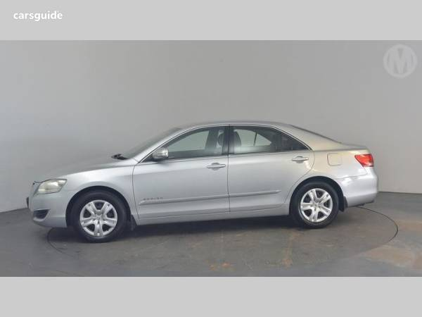 Used Cars Under 5000 for Sale Perth WA | carsguide