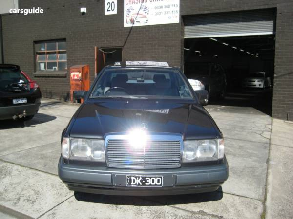 Mercedes-benz 300 for Sale | carsguide