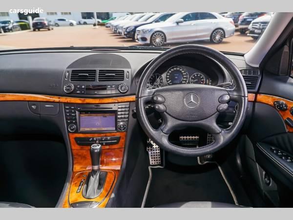 Mercedes-benz for Sale Perth WA | carsguide