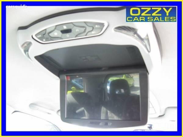 Mazda Mpv for Sale Sydney NSW | carsguide