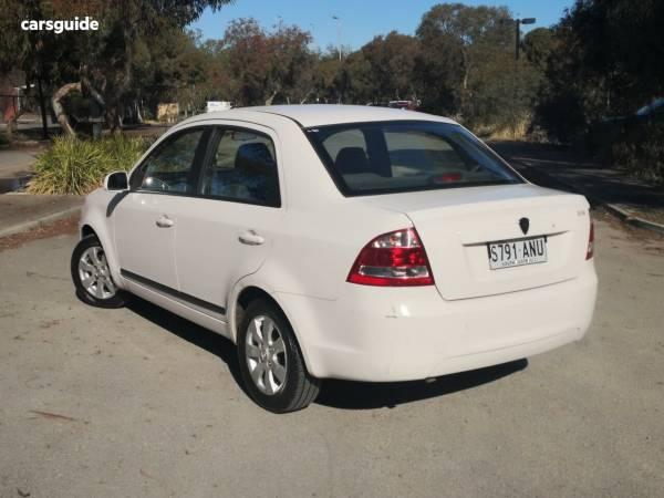 Proton for Sale Adelaide SA | carsguide