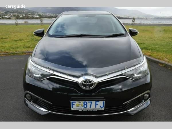 Cars For Sale Tasmania Carsguide