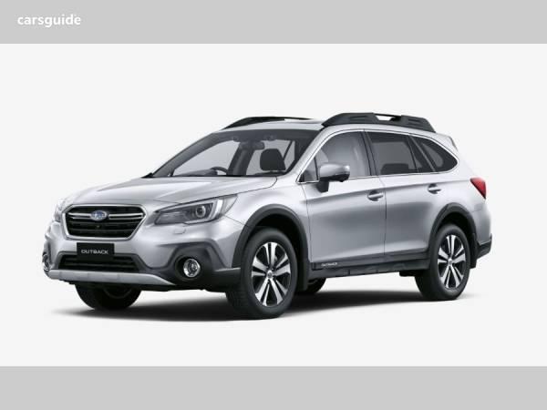 2020 Subaru Outback 2 5i Sports Premium Awd For Sale 43 940 Automatic Suv Carsguide