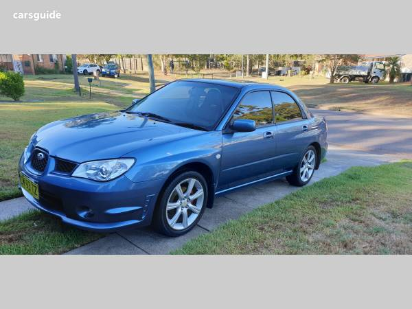 Subaru for Sale Newcastle NSW , page 7   carsguide