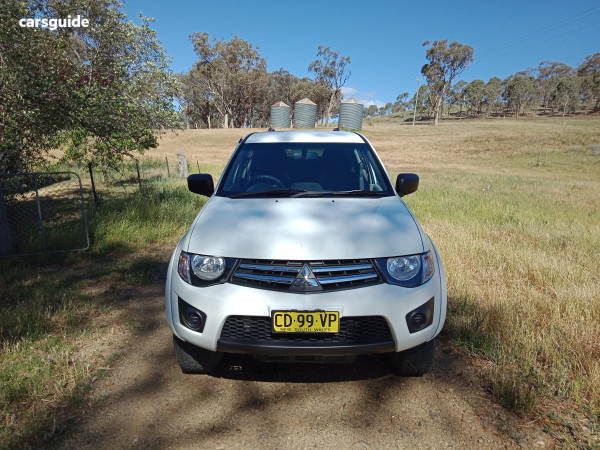 Used Cars for Sale Molong 2866, NSW | carsguide