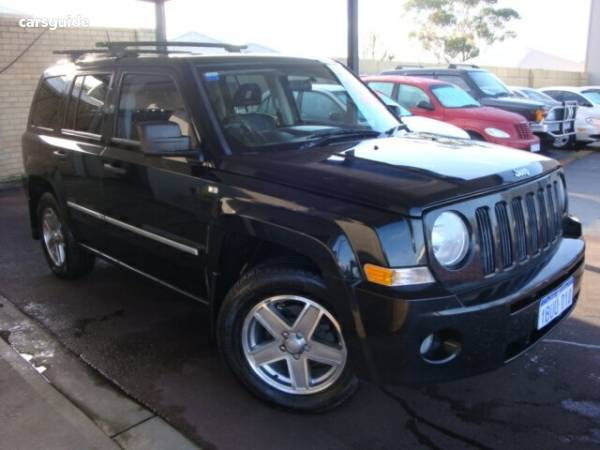 manual jeep cherokee 2008