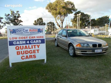 Bmw Under 5000 For Sale Carsguide