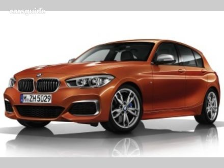 Bmw Under 40000 For Sale Carsguide