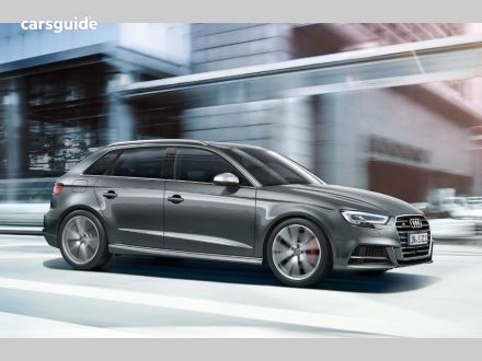 Audi Under 40000 For Sale Carsguide