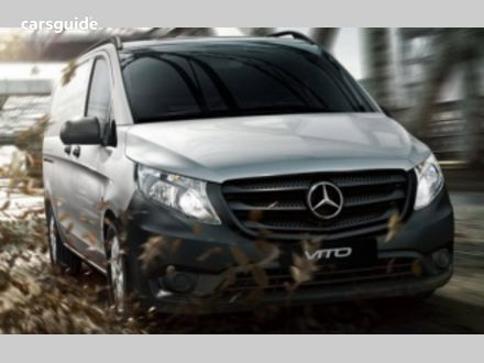 Mercedes Benz Under 40000 For Sale Carsguide