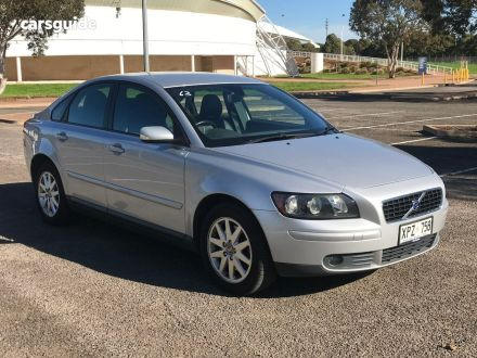 Volvo For Sale >> Used Volvo For Sale Adelaide Sa Carsguide