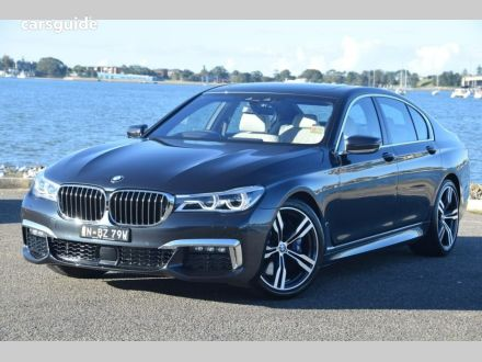 Bmw Sedan for Sale with Body Kit , page 4 | carsguide