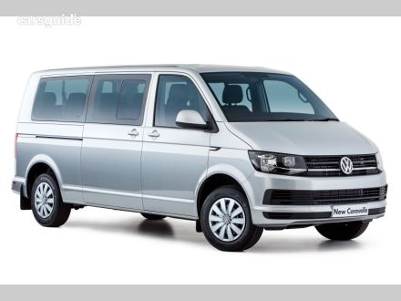 9 Seater Car >> 9 Seater Cars For Sale Carsguide