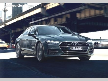 Audi A1 for Sale with Apple Carplay | carsguide