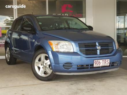 Suv For Sale Under 5000 >> Cars Under 5000 For Sale Brisbane Qld Page 3 Carsguide