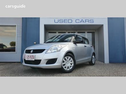 Used Suzuki Swift Under 10000 for Sale , page 6   carsguide