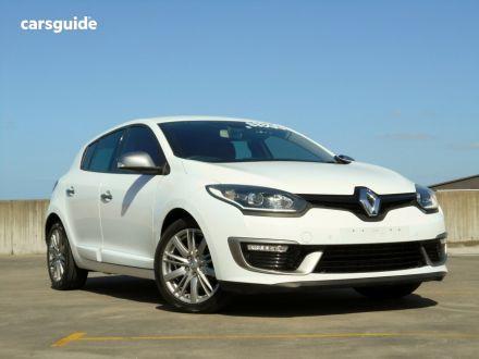Renault Megane for Sale Sydney NSW | carsguide