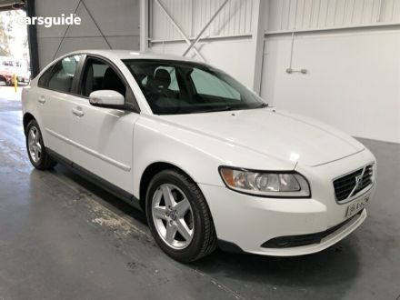 Volvo for Sale Newcastle NSW | carsguide
