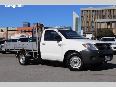 Cars For Sale Under 10000 >> Cars Under 10000 For Sale Perth Wa Page 66 Carsguide