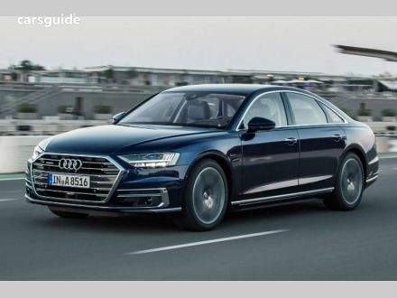 Audi for Sale with Sunroof | carsguide