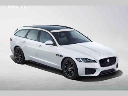 Jaguar Xf Rear Wheel Drive Station Wagon for Sale | carsguide