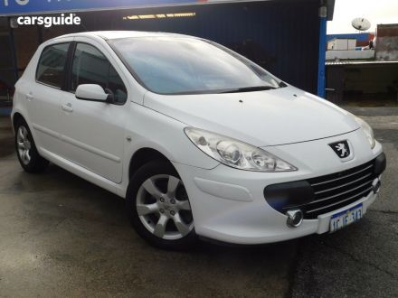 Used Cars Under 5000 for Sale Perth WA   carsguide