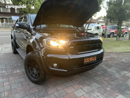 Private Cars for Sale Sydney NSW | carsguide