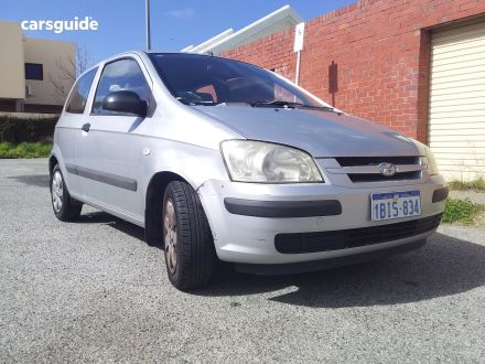 Used Cars Under 1000 for Sale | carsguide