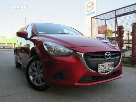 Cars for Sale Adelaide SA | carsguide