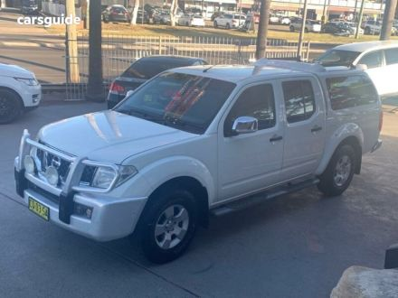 Cars for Sale NSW | carsguide