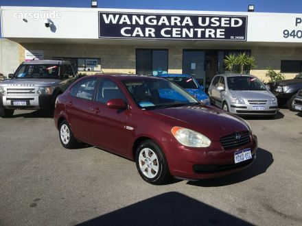 Used Cars Under 2000 For Sale Carsguide